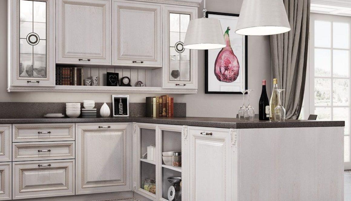 Кухня_мерано_1_и